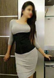 Female Dubai Escorts +971586317478 Provide Best Services