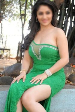 Sexual Indian Escorts in Dubai Services +971521127732