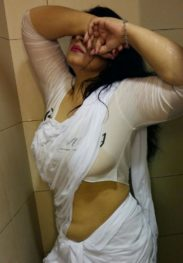 +971508590019 Pakistani Milky Dubai Call Girls