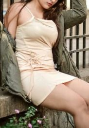 Female HOt & Sexy Dubai Call Girls +971529004071